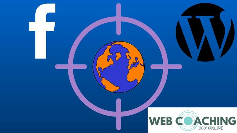sito-web-pagina-facebook-aumentare-visite-e-visitatori-di-claudio-lombardi-webmarketing-roma