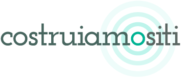 Web coaching: la formazione per l'online marketing a 360° Retina Logo