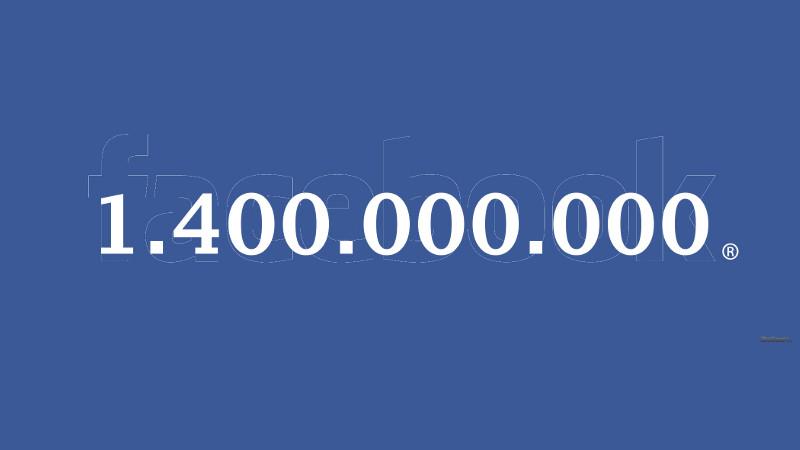 nuove opportunità di business per facebook
