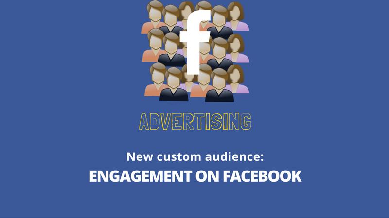 facebook advertising il nuovo pubblico per il retargeting di claudio lombardi