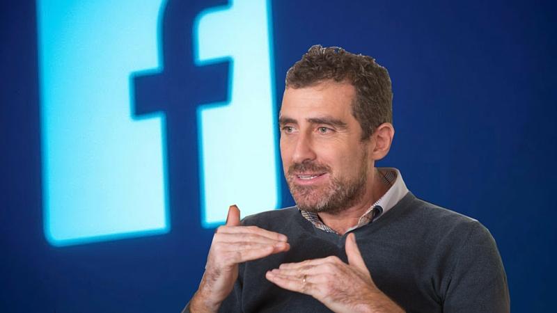 claudio-parla-di-facebook-chi-si-crede-di-essere