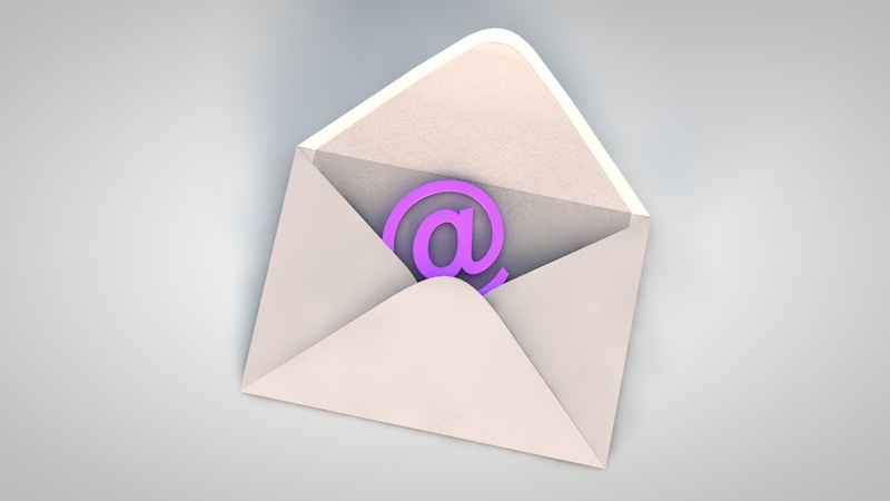 newsletter professionali consigli