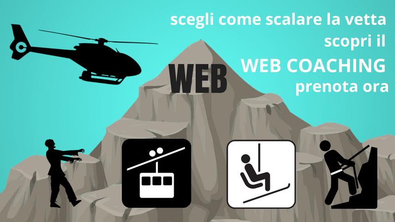 web coaching agenzia web marketing roma la formazione per online marketing 800 450