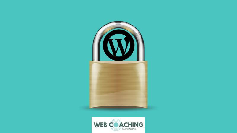 https rendi sicuro il trasferimento dei dati con i tuoi clienti e aumenta la visibilità di claudio lombardi
