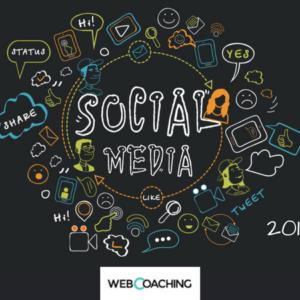 Trend per il 2018: cosa aspettarsi nel Social Media Marketing