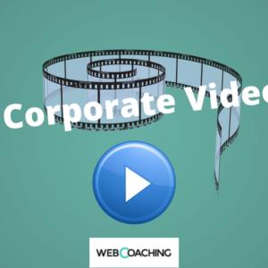 Come una strategia efficace con i video può aiutare la tua azienda