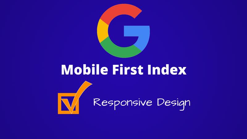 Mobile first index i siti responsive potrebbero avere un salto di qualità e essere posizionati prima nella ricerca di google di claudio lombardi realizzazione siti web