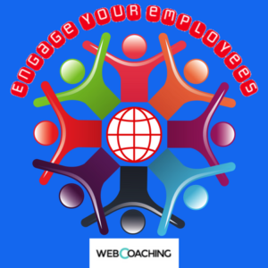 La grande risorsa per progetti web aziendali: dipendenti e collaboratori.