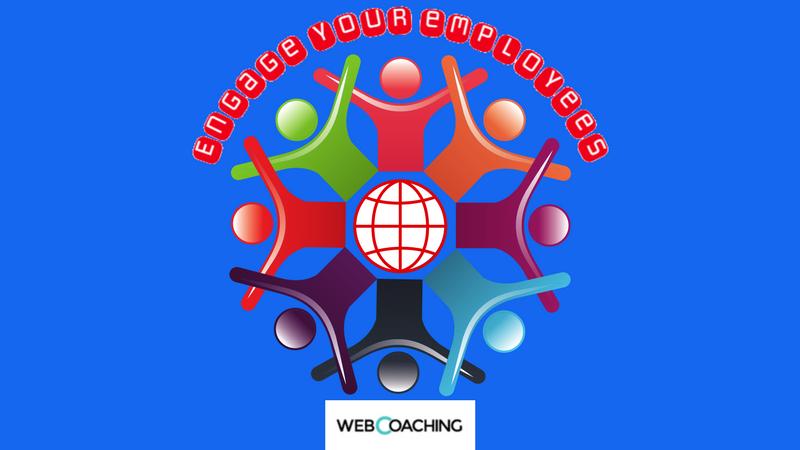 coinvolgi i tuoi dipendenti nelle tue attività online per alimentare la crescita e autorevolezza del tuo progetto web di claudio lombardi