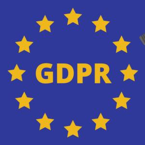 Il nuovo regolamento sulla privacy e il tuo sito web: cosa devi fare per essere conforme alla GDPR