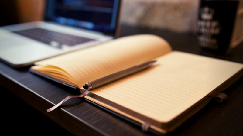 come scrivere il post di un blog