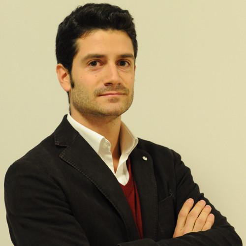 Antonino Neri Copywriter