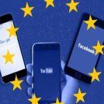 Perché il nuovo Articolo 17 della Direttiva UE sul copyright limita la condivisione di contenuti online