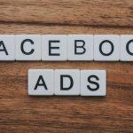 Come individuare il target delle nostre campagne Facebook Ads