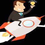 """6 consigli per dare ai tuoi contenuti online un """"momento Wow"""""""