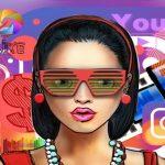 Le 5 migliori app per realizzare delle splendide Instagram Stories