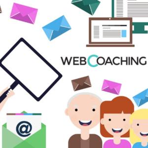 9 strategie utili di Email Marketing per il 2020
