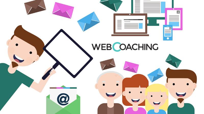 strategie email marketing