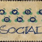 I social network nel 2020, ecco cosa ci aspetta