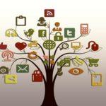 I 4 strumenti da avere per creare contenuti social perfetti