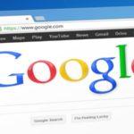4 semplici metodi per ottenere traffico e vendite con Google Trends