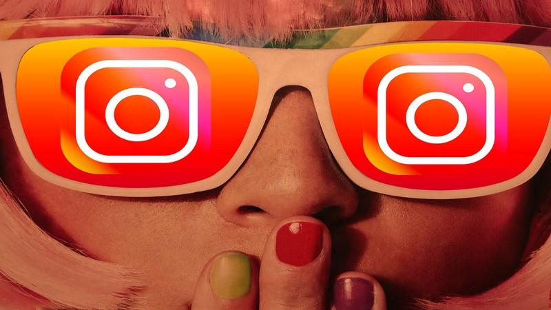 Instagram per migliorare il tuo business