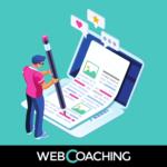 Lo stretto rapporto tra contenuto web e SEO all'interno di un sito