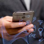 Perché gli SMS sono uno strumento di marketing molto efficace per i brand