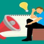 I 4 strumenti indispensabili per la content curation