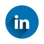 Social media, presto le Storie arriveranno anche su Linkedin
