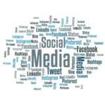 I 6 segreti per far crescere il tuo business sui social media