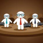 I 7 software di vendita più utili per essere competitivi nel tuo settore