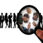 4 strumenti utili per trasformare i tuoi lead social in clienti