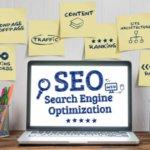 I 5 strumenti chiave per migliorare i tuoi contenuti in ottica SEO