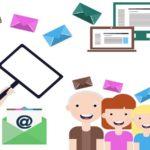 Come creare delle perfette campagne email in 8 mosse