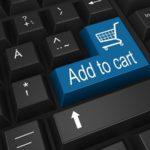 Come ottimizzare le campagne pubblicitarie per ottenere i risultati migliori