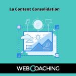 La content consolidation: cos'è e come può migliorare il tuo SEO