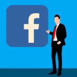 3 modi per migliorare i tuoi risultati su Facebook Ads