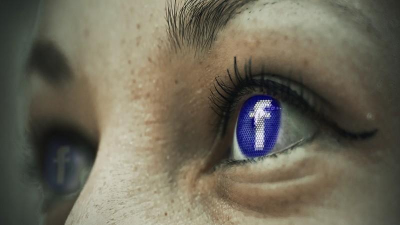 Facebook Discover