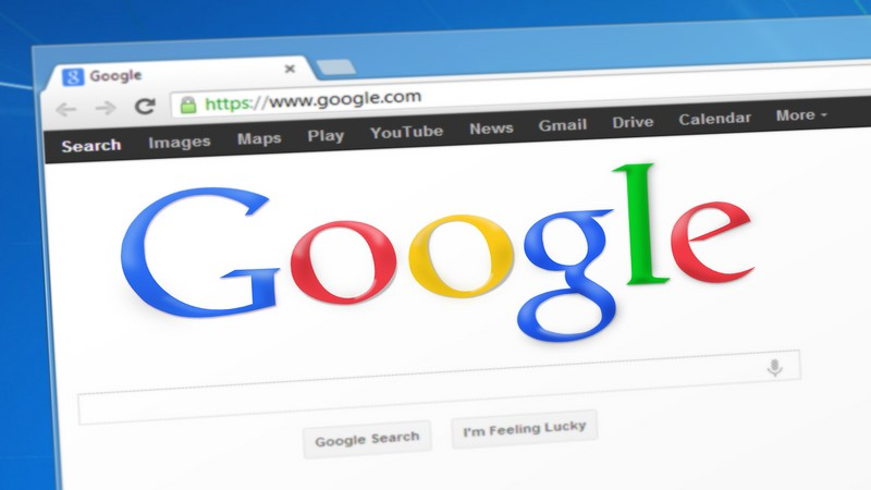 Google Trends traffico vendite