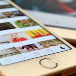 Instagram, come migliorare l'engagement dei tuoi post in 4 mosse