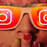 Come usare Instagram per migliorare il tuo business online