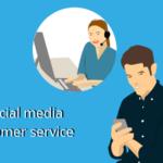 8 consigli per un buon social customer service