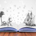 Come rendere la tua Brand Story indimenticabile