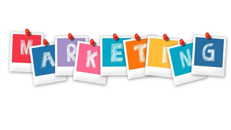 marketing tradizionale e digitale
