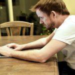 Business, come fare marketing per attrarre i Millennials