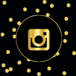 Come ottimizzare il tuo business su Instagram