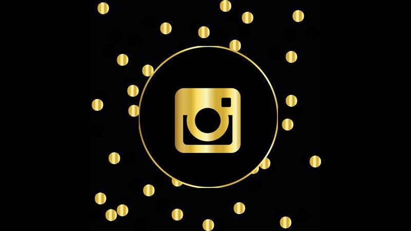 ottimizzare business su Instagram