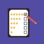 Come aumentare la reputazione online della tua azienda