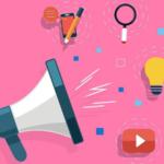 Sei metodi per migliorare la tua Brand Awareness con il Social Media Marketing